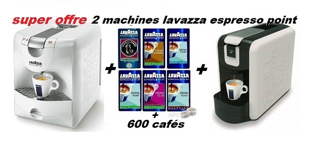 lavazza dosette capsule lavazza expresso lavazza blue lavazza espresso p oint pas cher. Black Bedroom Furniture Sets. Home Design Ideas
