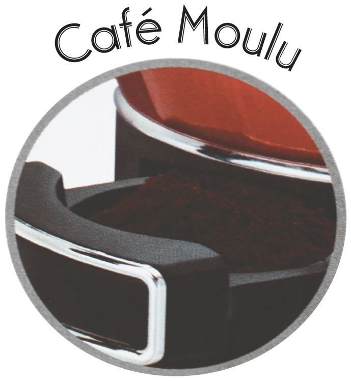 bialetti mokissima argent bialetti machines vente. Black Bedroom Furniture Sets. Home Design Ideas
