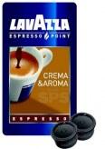 Crema & Aroma Espresso x100