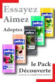 http://www.sps-capsule.com/thes-lavazza-espresso-point-103/pack-decouverte-the-lavazza-espresso-point-x50-capsules-225.html