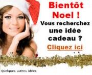 http://www.sps-capsule.com/achat/cat-idee-cadeau-170.html