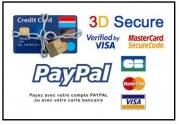 http://www.sps-capsule.com/lire/paiements-4.html