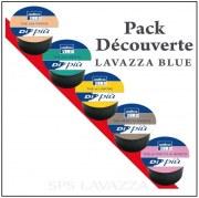 http://www.sps-capsule.com/thes-lavazza-blue-106/pack-decouverte-de-capsules-de-the-lavazza-vendu-par-50--224.html