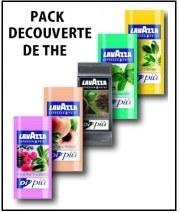 http://www.sps-capsule.com/thes-lavazza-espresso-point-103/pack-decouverte-the-lavazza-espresso-point-x50-capsules-225.html