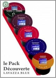 http://www.sps-capsule.com/capsules-lavazza-blue-12/pack-decouverte-de-capsules-lavazza-blue-vendue-par-100--136.html