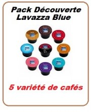 http://www.sps-capsule.com/capsules-lavazza-blue-12/pack-decouverte-de-capsules-lavazza-blue-vendue-par-100--136.html