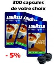 http://www.sps-capsule.com/capsules-espresso-point-5/300-capsules-ep-au-choix-682.html