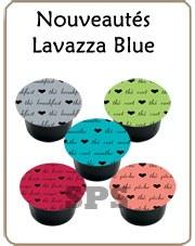 http://www.sps-capsule.com/capsules-lavazza-blue-12/pack-de-thes-lavazza-blue-1-boite-de-chaques-thes-lavazza-blue-x15-1193.html