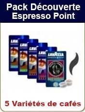 http://www.sps-capsule.com/capsules-espresso-point-5/pack-decouverte-capsule-lavazza-espresso-point-x100-capsules-131.html