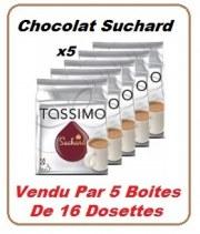 http://www.sps-capsule.com/boissons-gourmande-tassimo-158/chocolat-suchard-x5-677.html