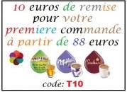 http://www.sps-capsule.com/achat/cat-dosettes-tassimo-150.html