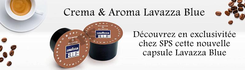 capsules lavazza blue. Black Bedroom Furniture Sets. Home Design Ideas