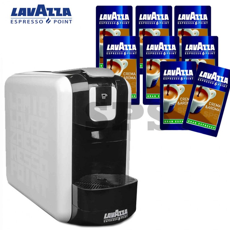 capsule lavazza pas cher awesome capsule lavazza pas cher with capsule lavazza pas cher cool. Black Bedroom Furniture Sets. Home Design Ideas