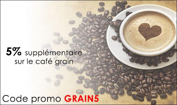 code promo grain