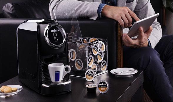 Café firma