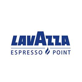 Capsules Espresso Point