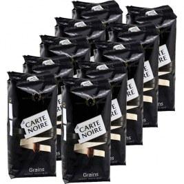 Carte Noire Classique 10x250 gr