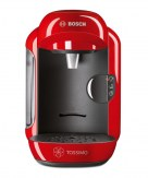 Machine Tassimo Vivy Rouge