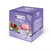"""Capsules Bialetti """"Frutti di Bosco"""""""