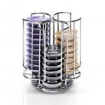Porte capsules Tassimo pour 30 T-disc