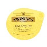 Earl Grey x48 dosettes                    TASSIMO Twinings