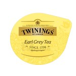 Earl Grey x16 dosettes                    TASSIMO Twinings