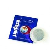 Dosettes Lavazza ESE vendue             par 150