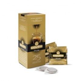 Gold Arabica Covim dosette ESE
