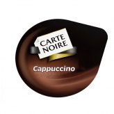 Cappuccino x24 dosettes                    TASSIMO