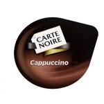 Cappuccino x40 dosettes                    TASSIMO