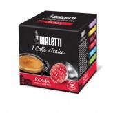 """Capsules Bialetti """"Roma"""""""