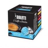 "Capsules Bialetti ""Napoli"""