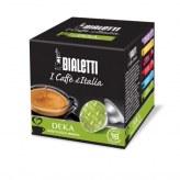 "Capsules Bialetti ""Deca"""