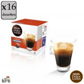 Deca lungo                       Dolce Gusto