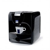 Machine Lavazza BLUE LB951
