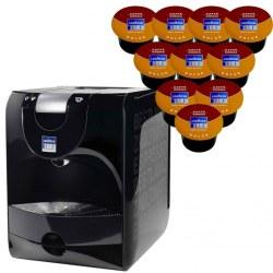 Machine LB951 Offerte pour1000 Cafés