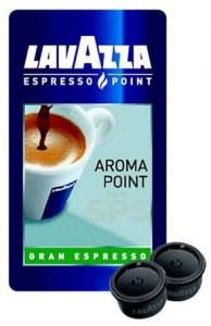 Aroma Point Gran Espresso