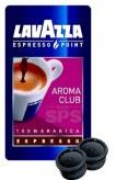 Aroma Club Espresso x100