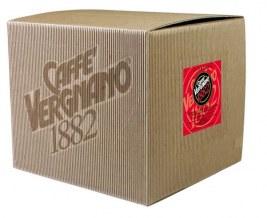 150 dosettes ESE Vergnano Espresso