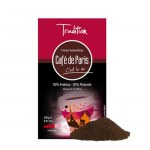 Tradition 250gr Café Paris