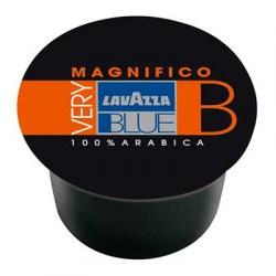 VeryB Magnifico x100
