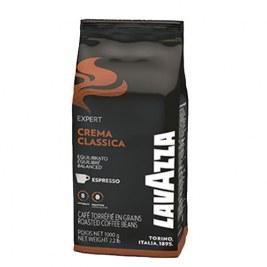 1kg Lavazza Crema Classica