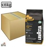 Lavazza Aroma Top 6kg