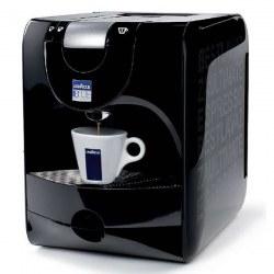 Machine Lavazza BLUE LB951