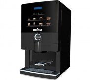 Machine Lavazza BLUE 2600