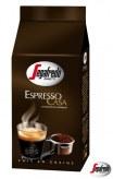 1 Kg Espresso Casa Segafredo