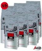 6 Kg San Marco café en grain