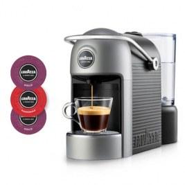 Jolie Plus + 396 cafés