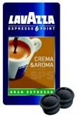 Crema&Aroma Gran Espresso x100