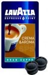 Crema & Aroma Gran Caffé x100